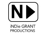 iNDie Grant Productions